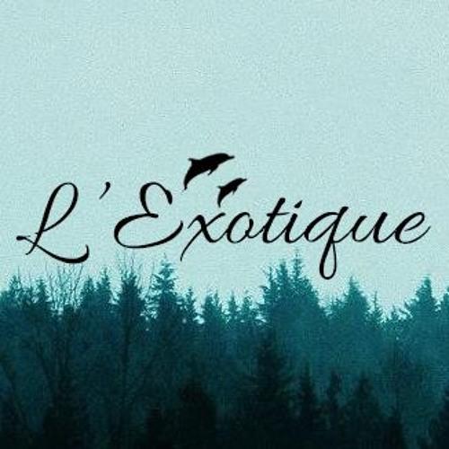 La Exotique's avatar