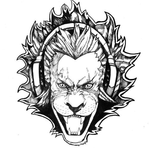 Shrouski Molotov's avatar