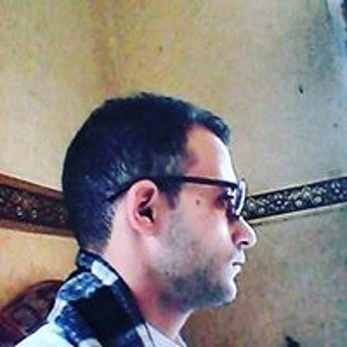 Mohamed Afndina's avatar