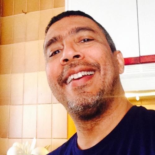 Marcelino Villarreal's avatar