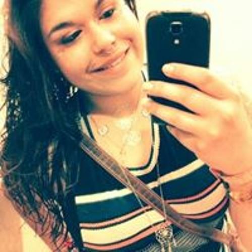 Savanah Marie's avatar