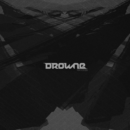 Drowne Records's avatar