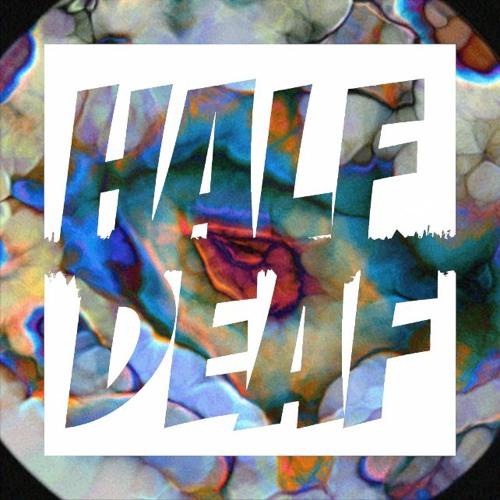 Half Deaf Records's avatar