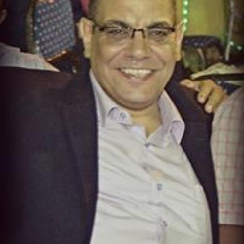 Raafat Ammar's avatar
