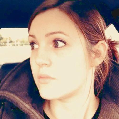 Sara Sartor's avatar