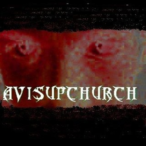 avisupchurch's avatar