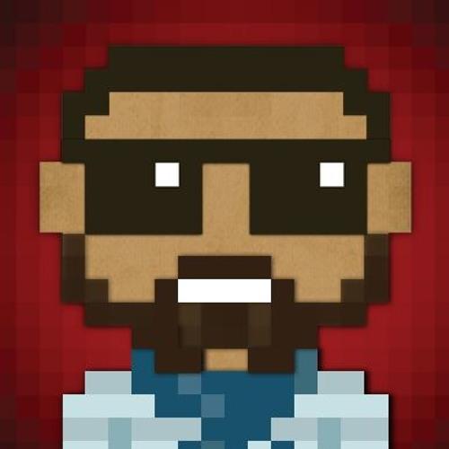 Ash Bel's avatar