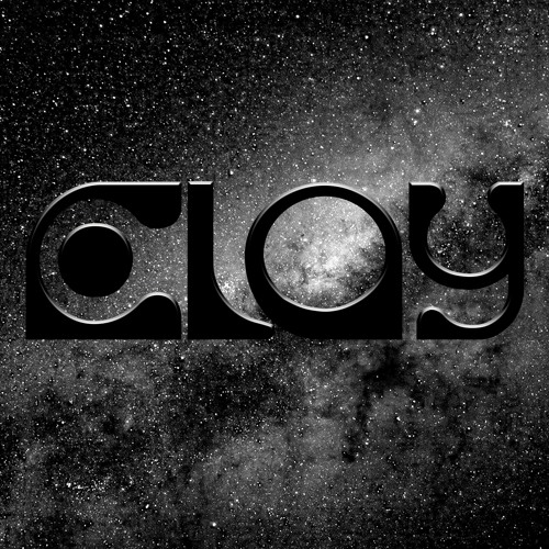 ELAYOFFICIAL's avatar