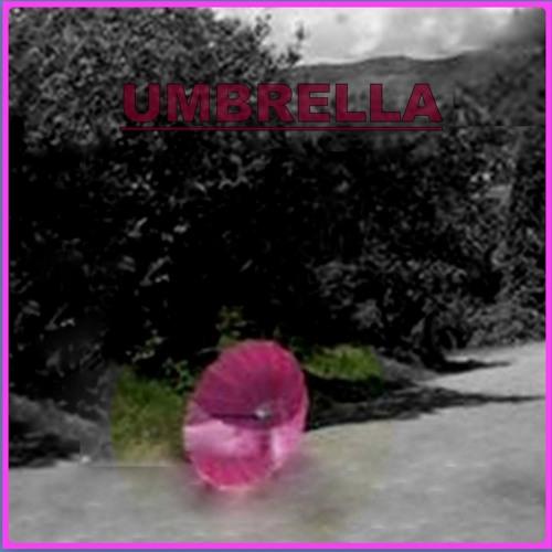UMBRELLA's avatar