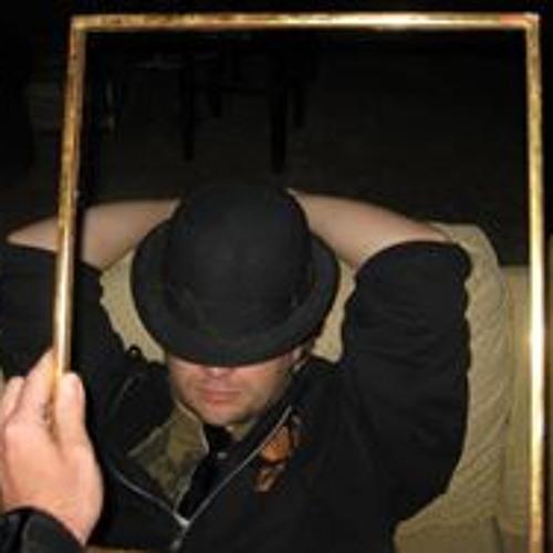 Cory J. Keith's avatar