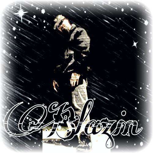 Blazin J Win's avatar