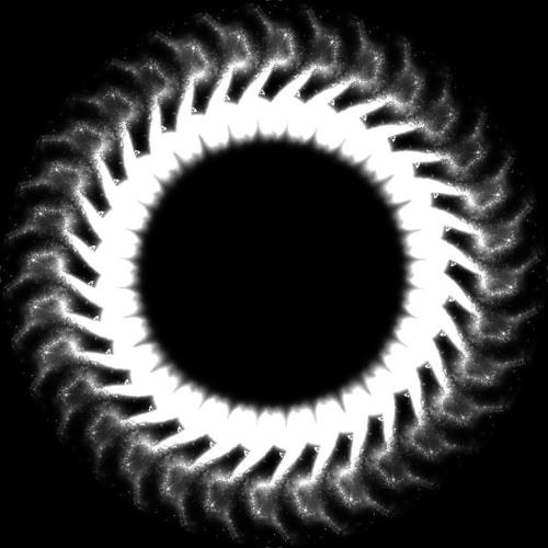 Surt R.'s avatar
