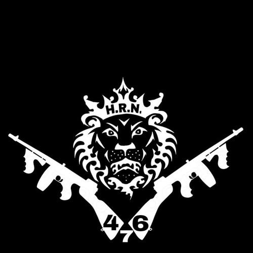 Hrn Family's avatar