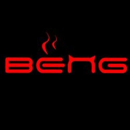 abeng-bengi's avatar