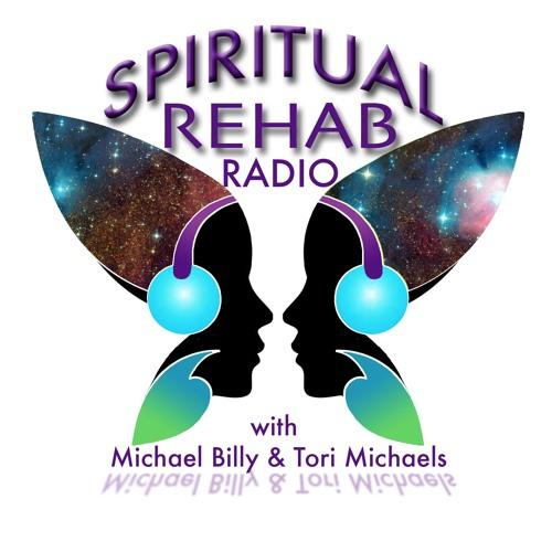 Spiritual Rehab Radio's avatar