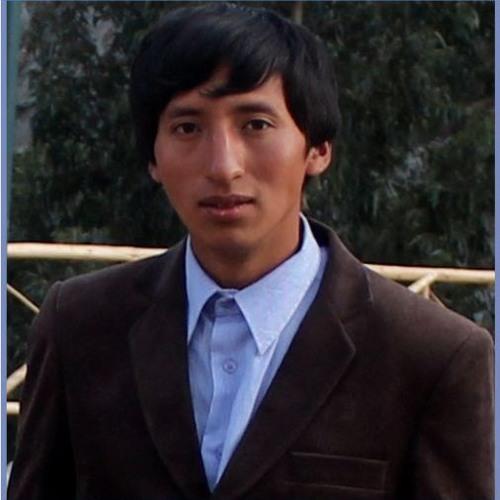 taywaproduccionesperu's avatar