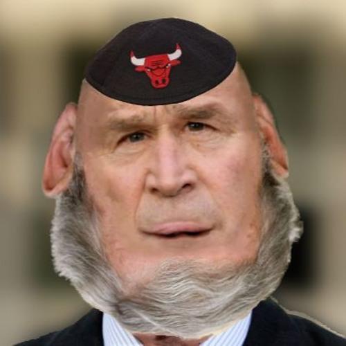 The Real Bailis Cremey's avatar