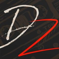 Official Dazza