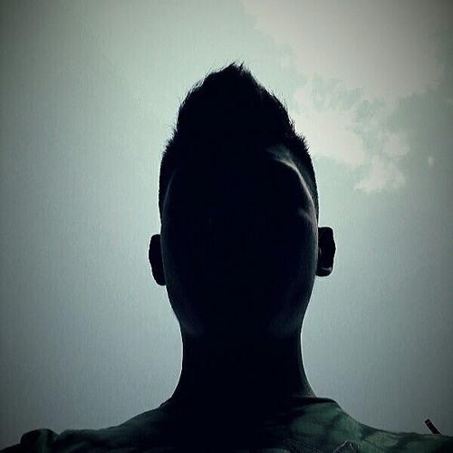 Braian Navas's avatar