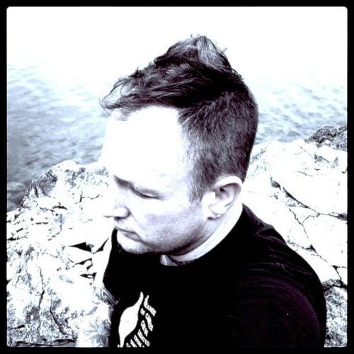 Erick r. Scheid's avatar