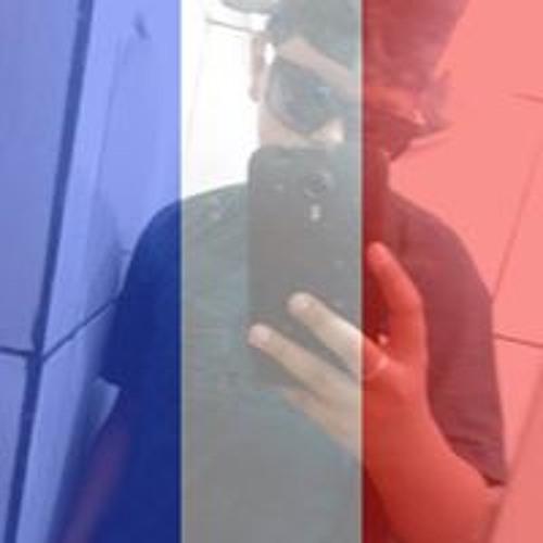 Nicolas Emilio's avatar
