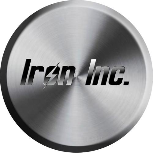 Iron Inc's avatar