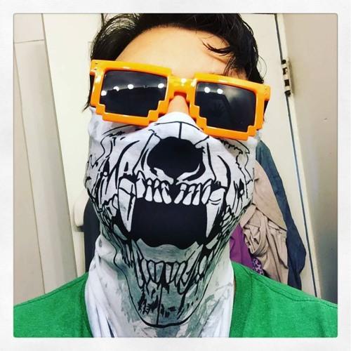 Jimmie Kinns's avatar