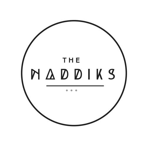 The  Naddiks's avatar