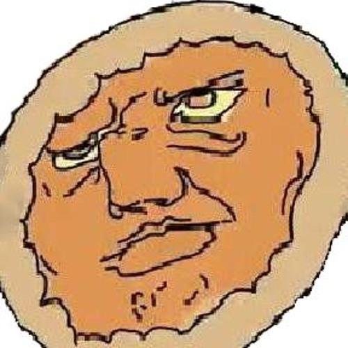 Jacory Gray's avatar