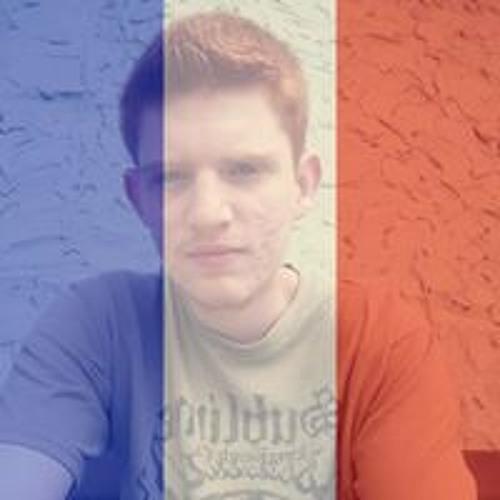 kyle_w739's avatar