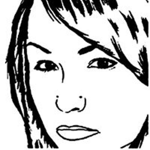 Jennifer Tiffo's avatar