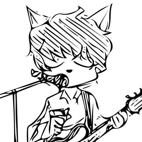 makotoKei's avatar
