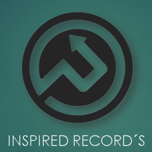 Inspired Record's's avatar