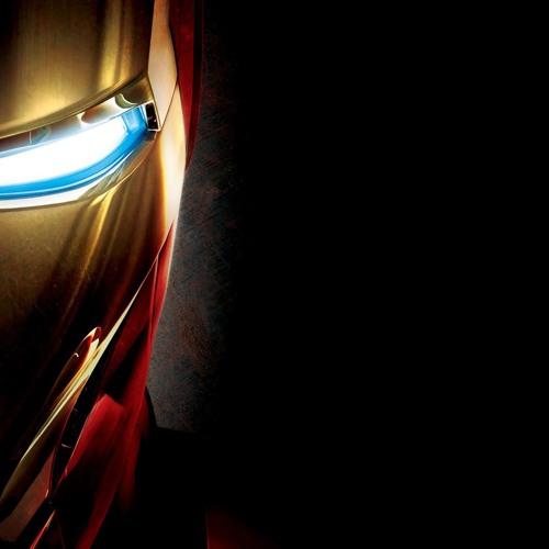 vintootz's avatar