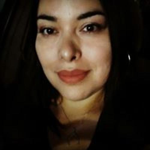 Cindy Zavala's avatar