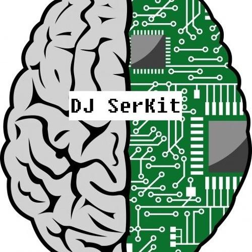 DJ SerKit's avatar