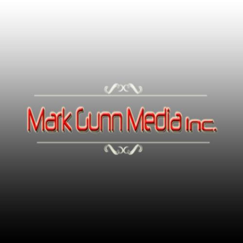Mark Gunn Media's avatar