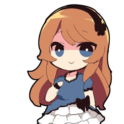aureityGonoph's avatar