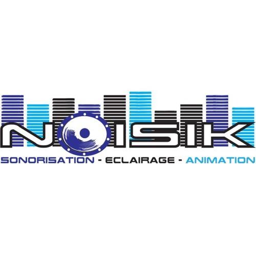 Noisik's avatar