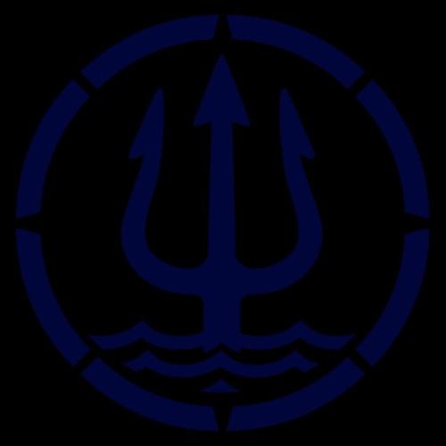 Jevon Michaels's avatar
