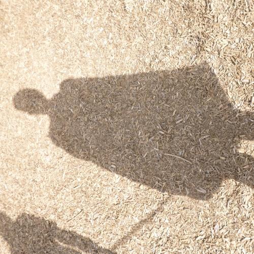 Debbie Mitchell's avatar