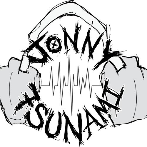 Jonny7sunami's avatar