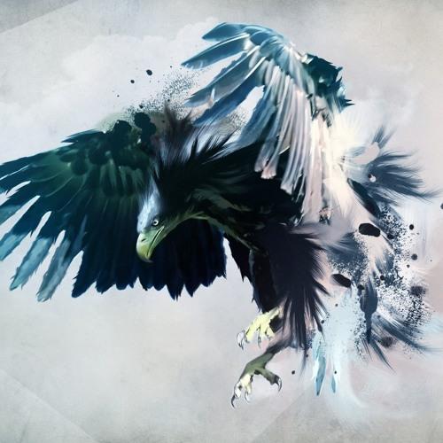 Eagle Four's avatar