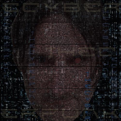 TheCyberPunK's avatar