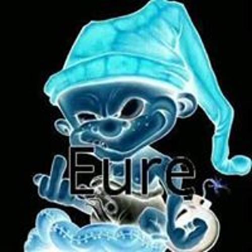 Tuana Teheiura's avatar