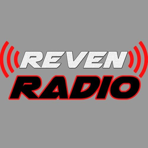 Revenradio's avatar