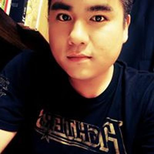 桂凱開's avatar