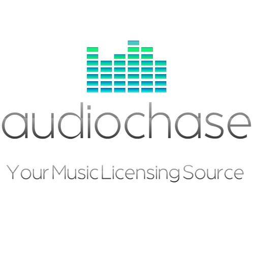 Audiochase's avatar