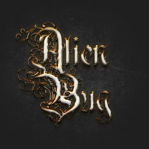 alien bug's avatar