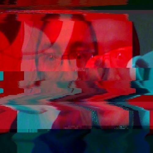 moodix's avatar